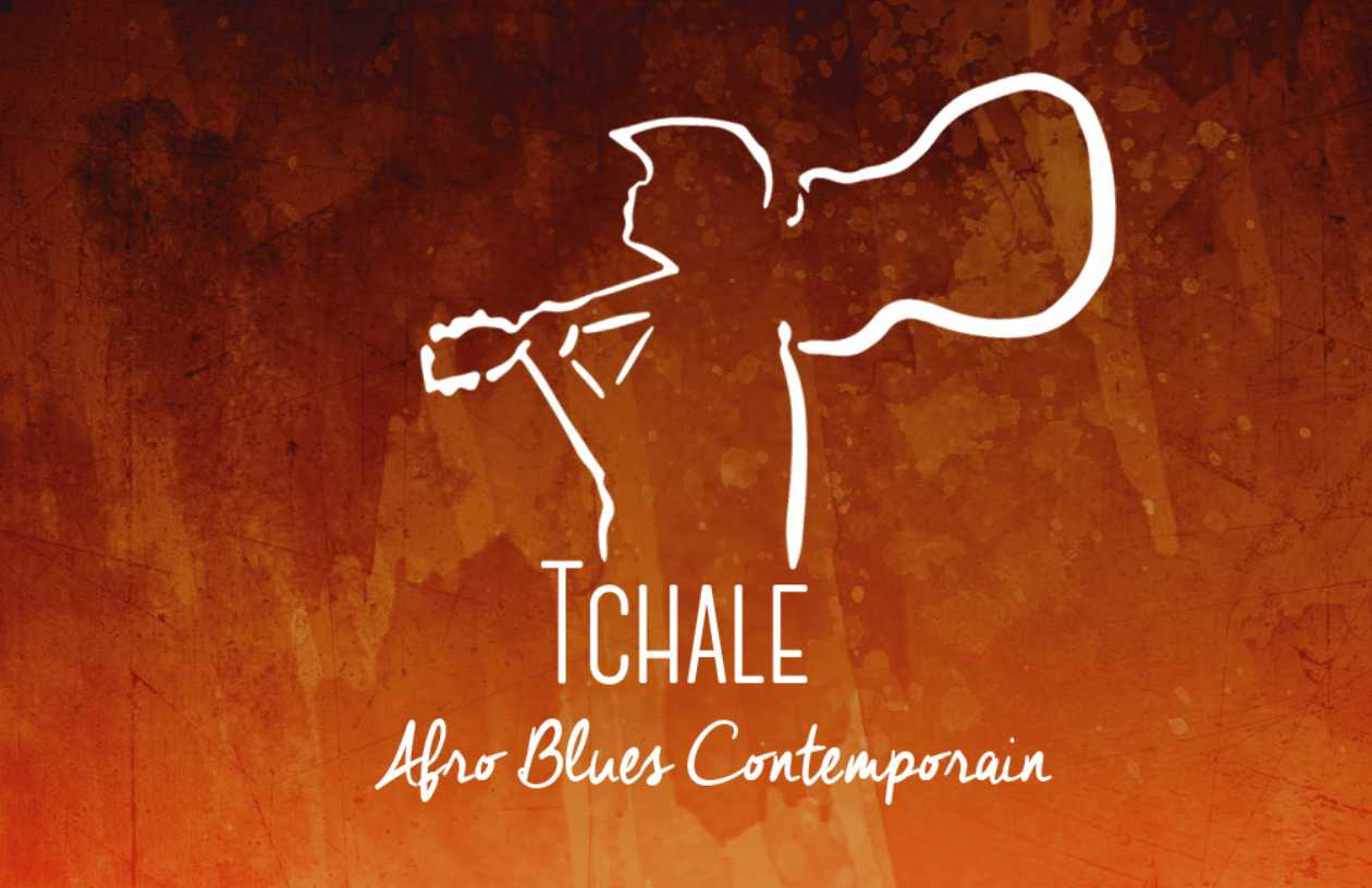 Tchalé Musik, Afro Blues Contemporain